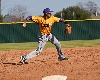 18th LSUS Baseball vs Oklahoma City U.  Photo