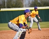 20th LSUS Baseball vs Oklahoma City U.  Photo