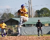 22nd LSUS Baseball vs Oklahoma City U.  Photo