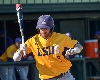 26th LSUS Baseball vs Oklahoma City U.  Photo