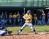 27th LSUS Baseball vs Oklahoma City U.  Photo