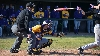 30th LSUS Baseball vs Oklahoma City U.  Photo