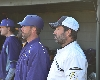 31st LSUS Baseball vs Oklahoma City U.  Photo