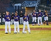 35th LSUS Baseball vs Oklahoma City U.  Photo