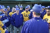37th LSUS Baseball vs Oklahoma City U.  Photo