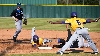 15th LSUS Baseball vs Oklahoma City U.  Photo