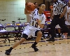 5th LSUS Women's Basketball vs Paul Quinn Photo