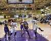 9th LSUS Women's Basketball vs Paul Quinn Photo