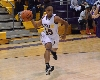 10th LSUS Women's Basketball vs Paul Quinn Photo