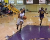 12th LSUS Women's Basketball vs Paul Quinn Photo