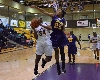 17th LSUS Women's Basketball vs Paul Quinn Photo