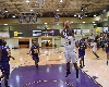 19th LSUS Women's Basketball vs Paul Quinn Photo