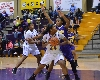 24th LSUS Women's Basketball vs Paul Quinn Photo