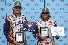 2nd LSUS Bass Fishing Team Takes Second at Nationals Photo