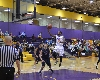 4th LSUS Men's Basketball vs St. Gregory Photo
