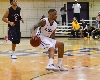 10th LSUS Men's Basketball vs St. Gregory Photo