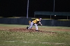 8th 2016 Fall World Series Game 1 Photo