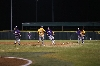 9th 2016 Fall World Series Game 1 Photo