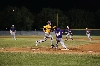 10th 2016 Fall World Series Game 1 Photo
