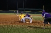13th 2016 Fall World Series Game 1 Photo