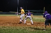 14th 2016 Fall World Series Game 1 Photo
