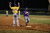 15th 2016 Fall World Series Game 1 Photo