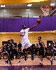 2nd LSUS Men's Basketball vs St. ETBU Photo