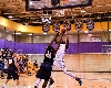 4th LSUS Men's Basketball vs St. ETBU Photo