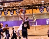 8th LSUS Men's Basketball vs St. ETBU Photo