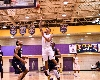 12th LSUS Men's Basketball vs St. ETBU Photo