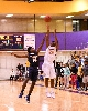 26th LSUS Men's Basketball vs St. ETBU Photo
