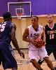28th LSUS Men's Basketball vs St. ETBU Photo