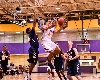 30th LSUS Men's Basketball vs St. ETBU Photo
