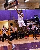 39th LSUS Men's Basketball vs St. ETBU Photo