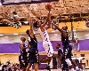41st LSUS Men's Basketball vs St. ETBU Photo