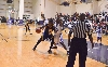 19th LSUS Pilots vs Wiley College away Photo