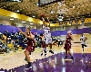 1st LSUS Women's Basketball vs Lyon College Photo