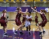 3rd LSUS Women's Basketball vs Lyon College Photo