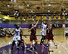 8th LSUS Women's Basketball vs Lyon College Photo