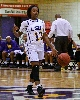 9th LSUS Women's Basketball vs Lyon College Photo