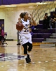 19th LSUS Women's Basketball vs Lyon College Photo