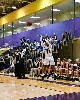 20th LSUS Women's Basketball vs Lyon College Photo