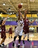 26th LSUS Women's Basketball vs Lyon College Photo