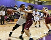 28th LSUS Women's Basketball vs Lyon College Photo