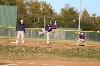 1st 2016 Fall World Series Game 2 & 3 Photo