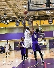 1st LSUS Men's Basketball vs Wiley College Photo