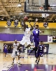 4th LSUS Men's Basketball vs Wiley College Photo