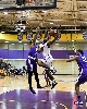 5th LSUS Men's Basketball vs Wiley College Photo