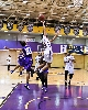 1st LSUS Women's Basketball vs Wiley College Photo