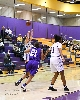 6th LSUS Women's Basketball vs Wiley College Photo